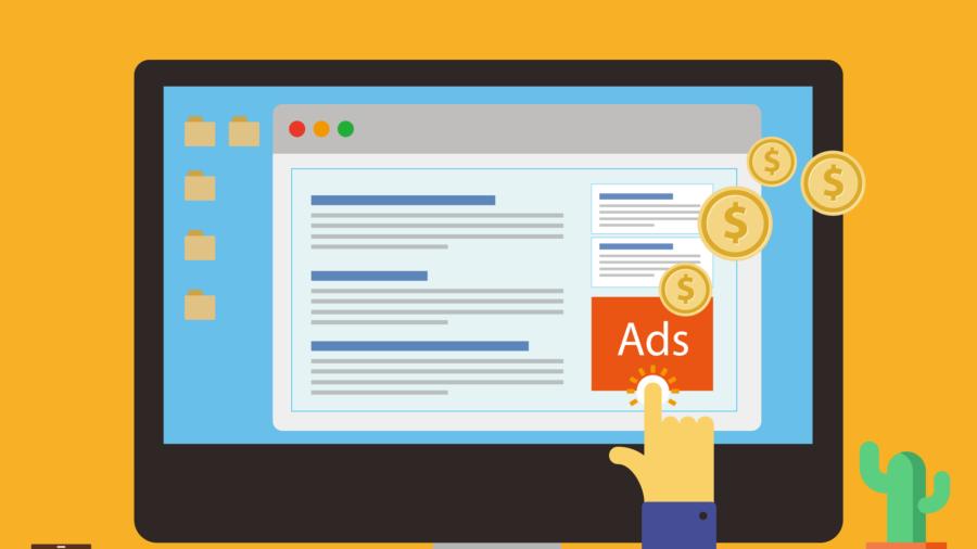 calcular tu inversión en Ads