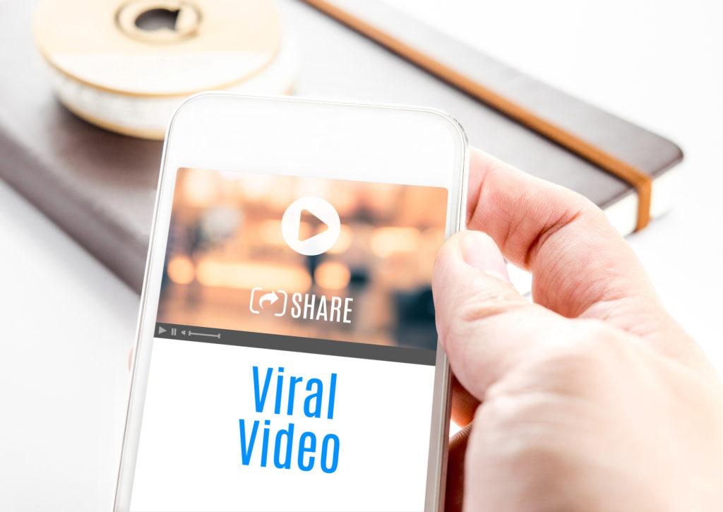 aplicar SEO a una estrategia de Video Marketing