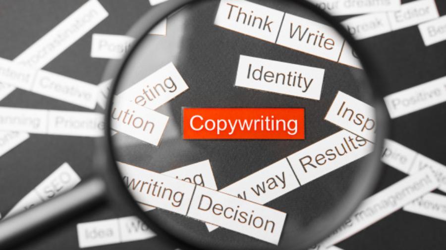 todo sobre el copywriting