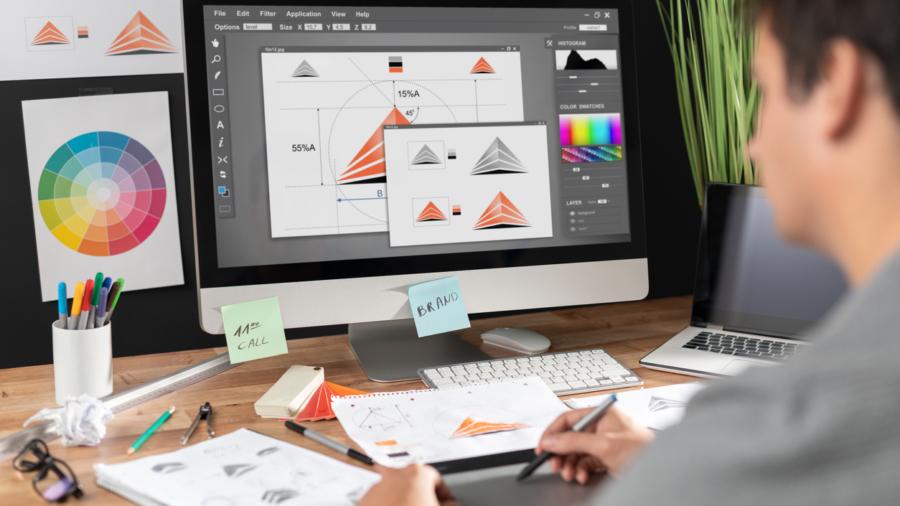 apps de diseño para no diseñadores