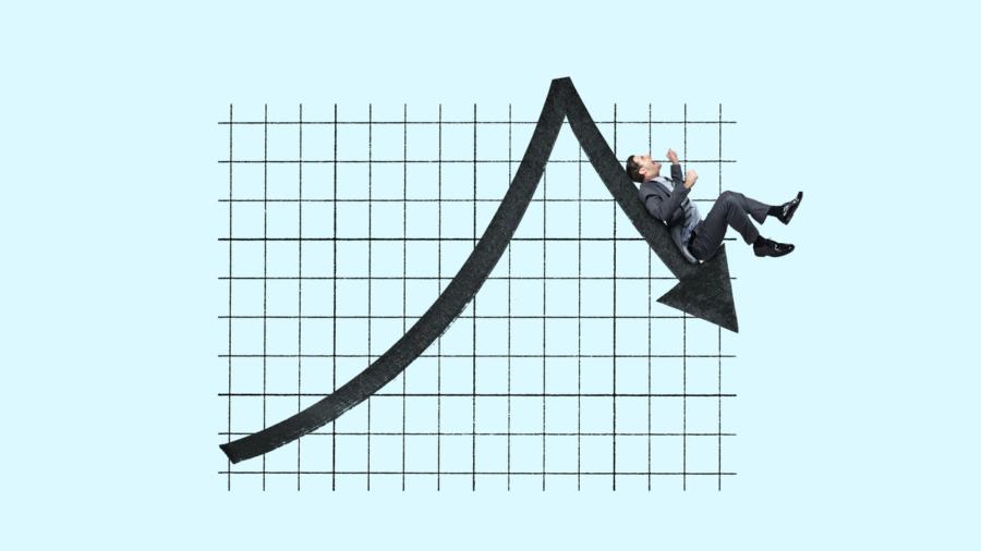 ¿Cómo reducir la tasa de rebote?